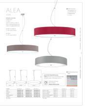 HUFNAGEL 2020年现代灯饰设计素材-2541307_灯饰设计杂志