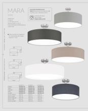 HUFNAGEL 2020年现代灯饰设计素材-2541317_灯饰设计杂志