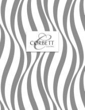 corbett_国外灯具设计