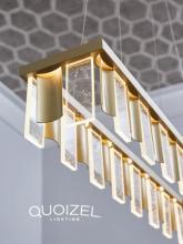 QUOIZEL_国外灯具设计