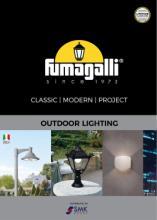 Fumagalli_国外灯具设计