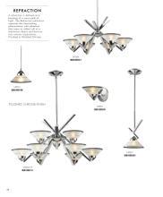elk lighting 2019年欧美灯饰书籍-2294678_灯饰设计杂志