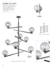 elk lighting 2019年欧美灯饰书籍-2294680_灯饰设计杂志