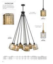 elk lighting 2019年欧美灯饰书籍-2294682_灯饰设计杂志