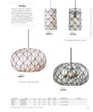 elk lighting 2019年欧美灯饰书籍-2294683_灯饰设计杂志