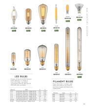 elk lighting 2019年欧美灯饰书籍-2294685_灯饰设计杂志
