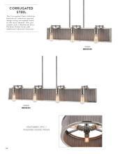 elk lighting 2019年欧美灯饰书籍-2294689_灯饰设计杂志