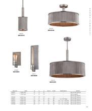 elk lighting 2019年欧美灯饰书籍-2294690_灯饰设计杂志