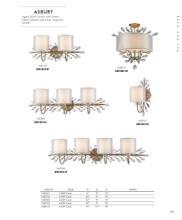 elk lighting 2019年欧美灯饰书籍-2295275_灯饰设计杂志