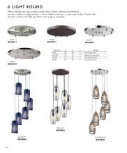 elk lighting 2019年欧美灯饰书籍-2295372_灯饰设计杂志