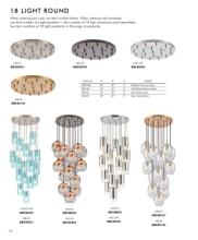 elk lighting 2019年欧美灯饰书籍-2295379_灯饰设计杂志