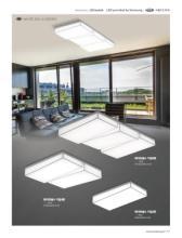 jsoftworks 2019年欧美室内吸顶灯设计素材-2297391_灯饰设计杂志