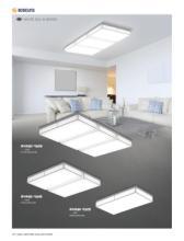 jsoftworks 2019年欧美室内吸顶灯设计素材-2297392_灯饰设计杂志
