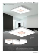 jsoftworks 2019年欧美室内吸顶灯设计素材-2297395_灯饰设计杂志
