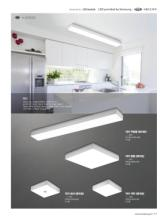 jsoftworks 2019年欧美室内吸顶灯设计素材-2297397_灯饰设计杂志
