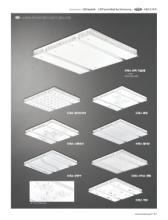 jsoftworks 2019年欧美室内吸顶灯设计素材-2297402_灯饰设计杂志