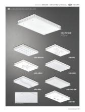 jsoftworks 2019年欧美室内吸顶灯设计素材-2297404_灯饰设计杂志