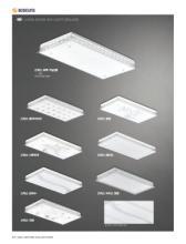 jsoftworks 2019年欧美室内吸顶灯设计素材-2297405_灯饰设计杂志