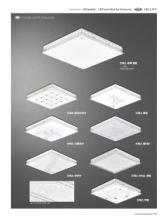 jsoftworks 2019年欧美室内吸顶灯设计素材-2297406_灯饰设计杂志