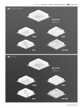 jsoftworks 2019年欧美室内吸顶灯设计素材-2297419_灯饰设计杂志