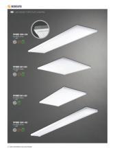 jsoftworks 2019年欧美室内吸顶灯设计素材-2297422_灯饰设计杂志