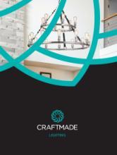 craftmade 2019年欧美室内欧式灯饰灯具设计-2322704_灯饰设计杂志