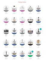 craftmade 2019年欧美室内欧式灯饰灯具设计-2322707_灯饰设计杂志