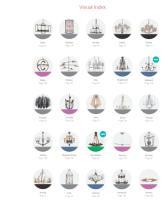 craftmade 2019年欧美室内欧式灯饰灯具设计-2322708_灯饰设计杂志