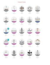 craftmade 2019年欧美室内欧式灯饰灯具设计-2322709_灯饰设计杂志