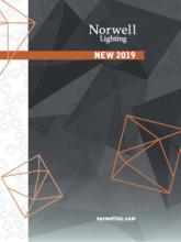Norwell_国外灯具设计