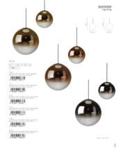 SOMPEX 2019年欧美室内现代简约灯饰设计书-2327611_灯饰设计杂志