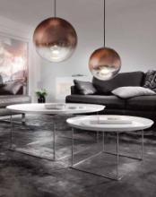 SOMPEX 2019年欧美室内现代简约灯饰设计书-2327610_灯饰设计杂志