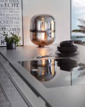 SOMPEX 2019年欧美室内现代简约灯饰设计书-2327616_灯饰设计杂志