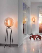 SOMPEX 2019年欧美室内现代简约灯饰设计书-2327618_灯饰设计杂志
