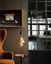 SOMPEX 2019年欧美室内现代简约灯饰设计书-2327622_灯饰设计杂志