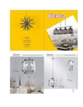 ulextra_国外灯具设计