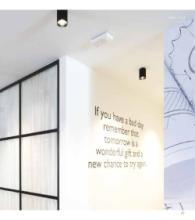 DARK lighting 2019年欧美室内现代简约灯饰-2328622_灯饰设计杂志