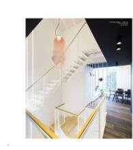 DARK lighting 2019年欧美室内现代简约灯饰-2328636_灯饰设计杂志