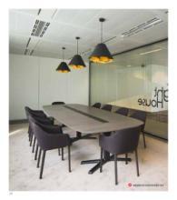 DARK lighting 2019年欧美室内现代简约灯饰-2328782_灯饰设计杂志