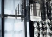 Forestier 2019年欧美室内灯饰灯具设计素材-2328970_灯饰设计杂志