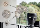 Forestier 2019年欧美室内灯饰灯具设计素材-2329010_灯饰设计杂志