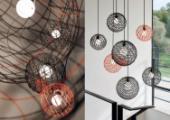 Forestier 2019年欧美室内灯饰灯具设计素材-2329053_灯饰设计杂志