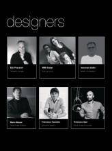 mimax 2019年欧美室内现代简约创意照明灯饰-2329655_灯饰设计杂志