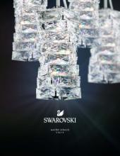 swarovski_灯饰图片
