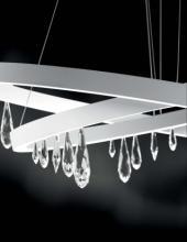 swarovski 2019灯饰设计目录-2329894_灯饰设计杂志