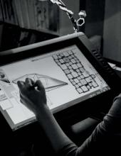 swarovski 2019灯饰设计目录-2329896_灯饰设计杂志