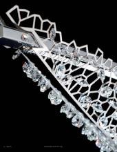 swarovski 2019灯饰设计目录-2329904_灯饰设计杂志