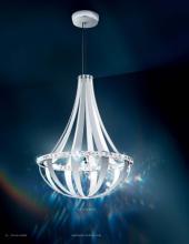 swarovski 2019灯饰设计目录-2329924_灯饰设计杂志