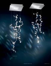 swarovski 2019灯饰设计目录-2330264_灯饰设计杂志