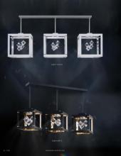 swarovski 2019灯饰设计目录-2330277_灯饰设计杂志